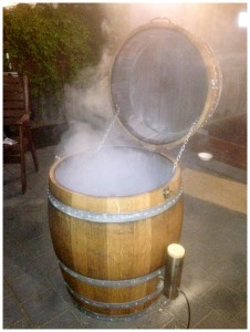 Smoker_barrel