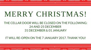 the-cellar-door-will-be-closed-on-the-following-24-and-25-december-201631-december-2016-01-january-2017it-will-re-open-on-the-7-january-2017-thank-you